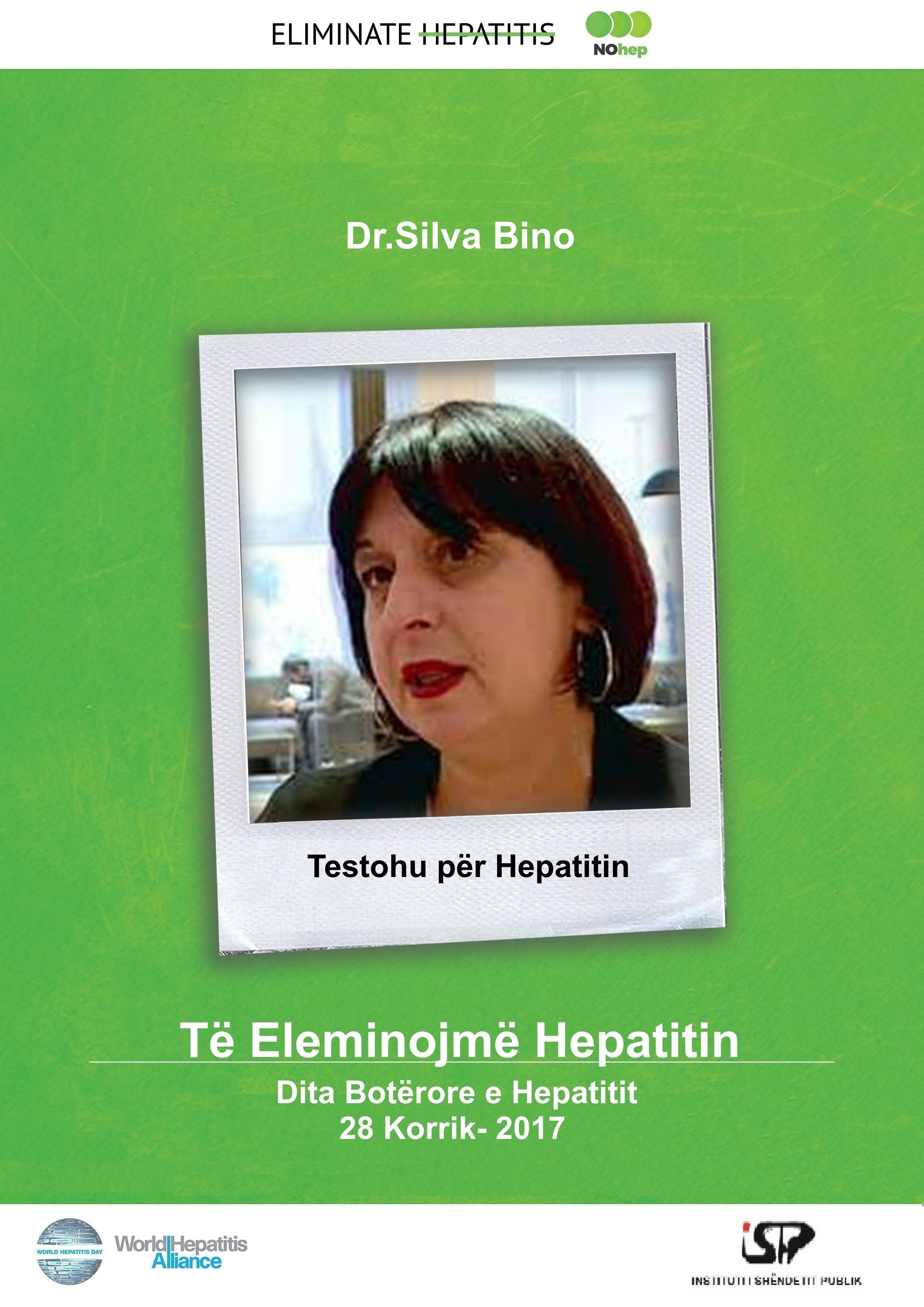 Silva Bino.jpg