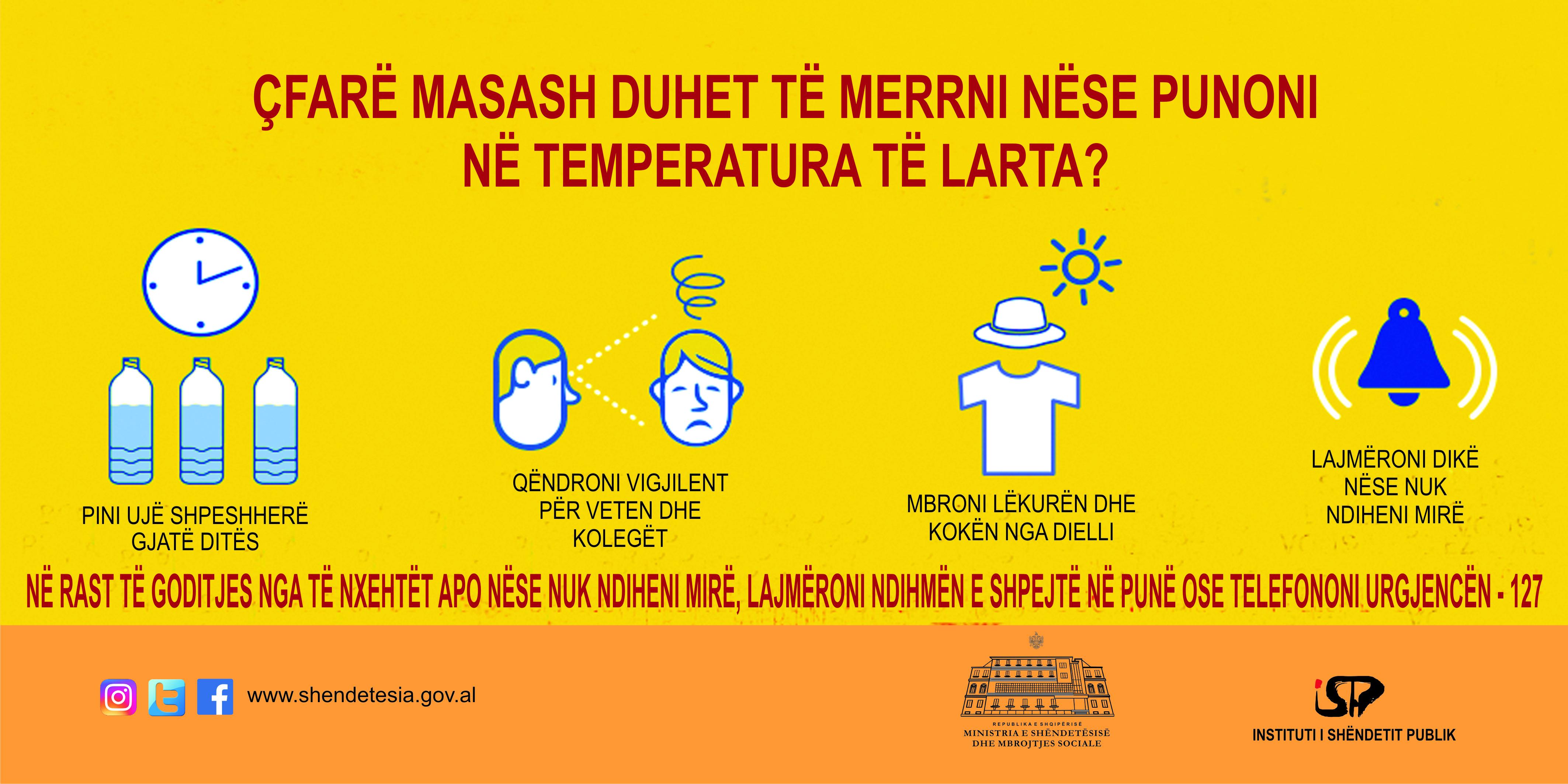 Poster_puna_temperatute_larte
