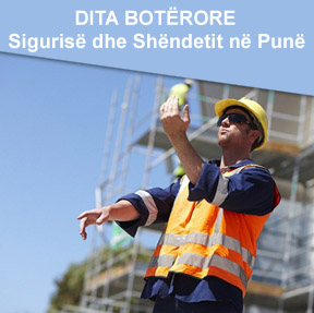 dita-boterore-e-shendetit dhe sigurise