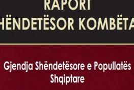Raporti-Shendetesor-597x288