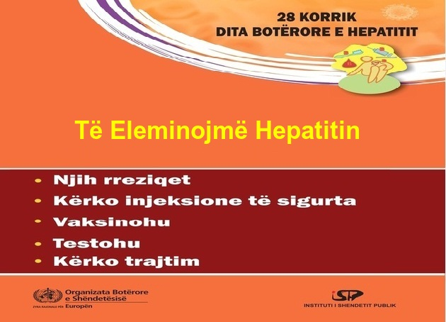 Hepatiti1