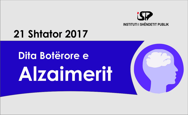 Dita-Boterore-e-Alzaimerit-2017