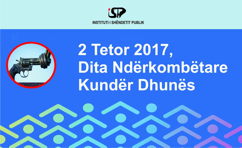posteri-Dita-Nderkombetare-Kunder-Dhunes