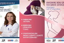 Vaksinohu