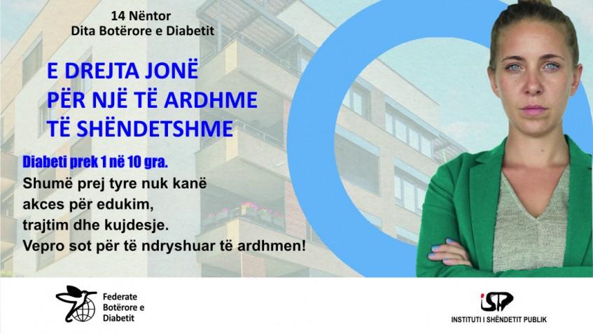 poster diabeti 1