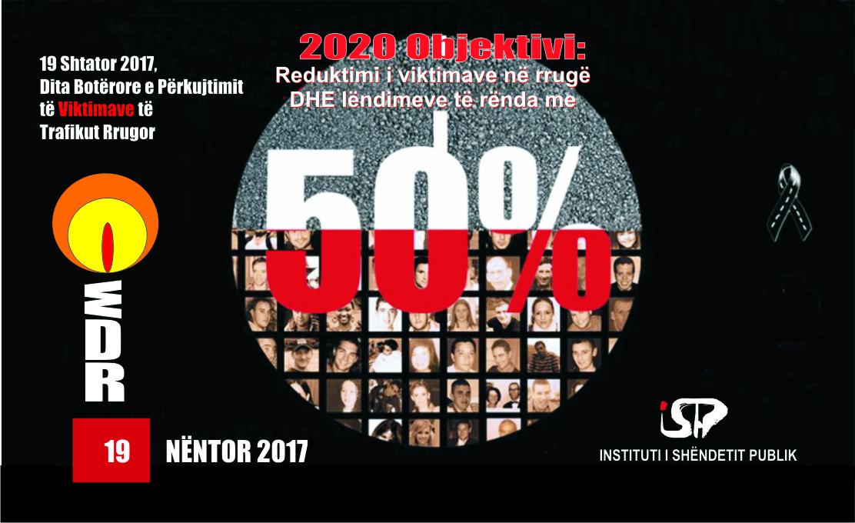 posteri-DITA-E-VIKTIMAVE
