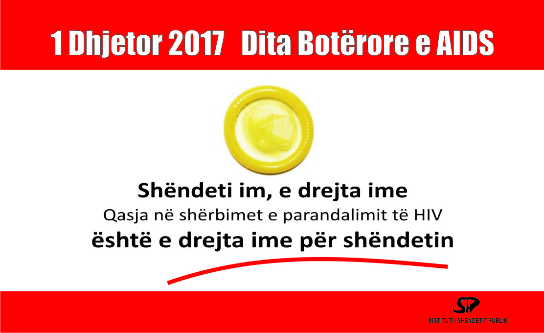 posteri-aids