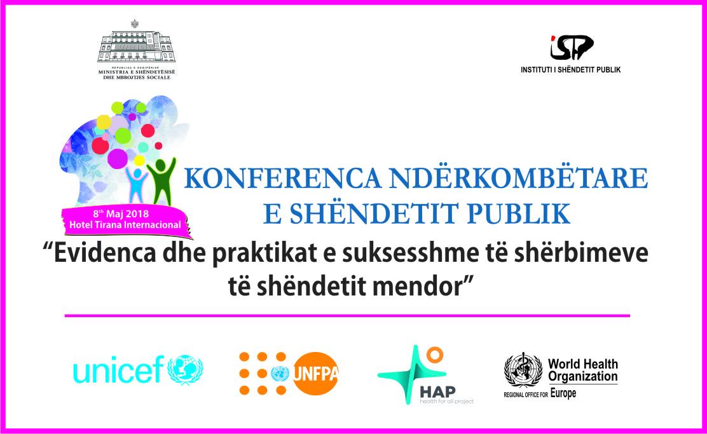 posteri-shqip-konferenca