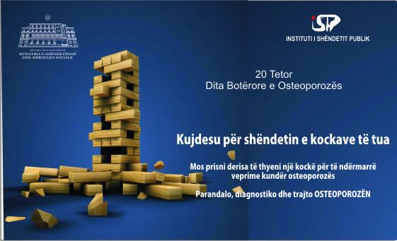 web-poster-1