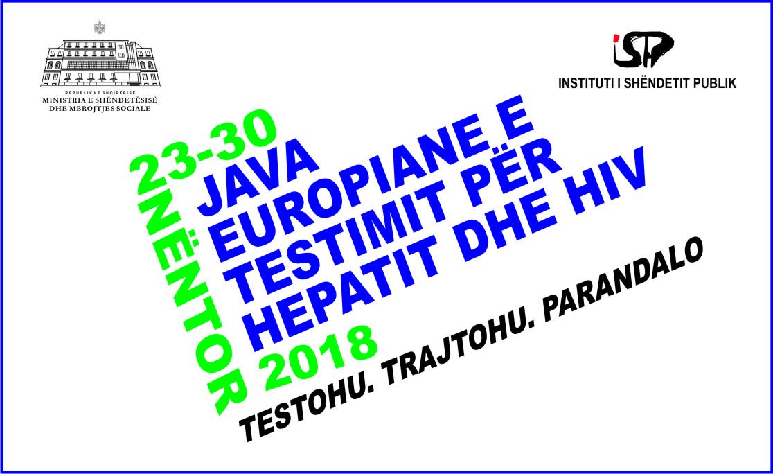 00-hepatit.-hiv-jpg-1