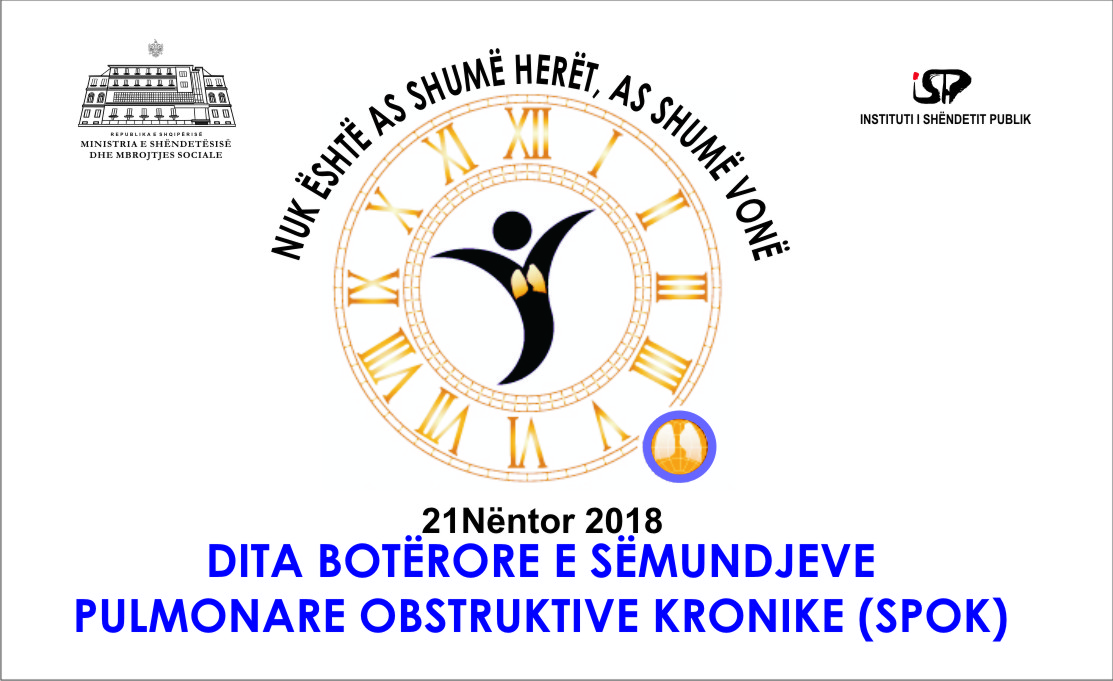 poster-1SPOK