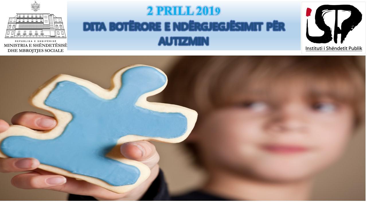 poster-autizmi-2019