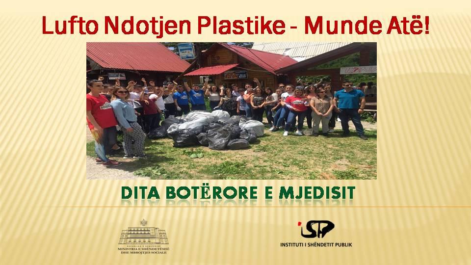 Dita-Boterore-e-Mjedisit-1-1