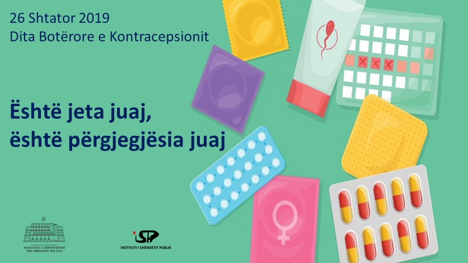 kontracepsion-poster-web
