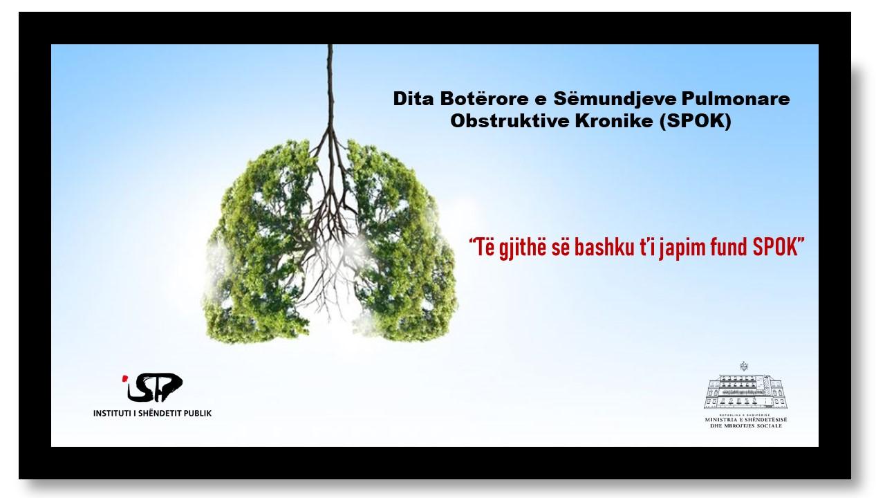 spok-poster