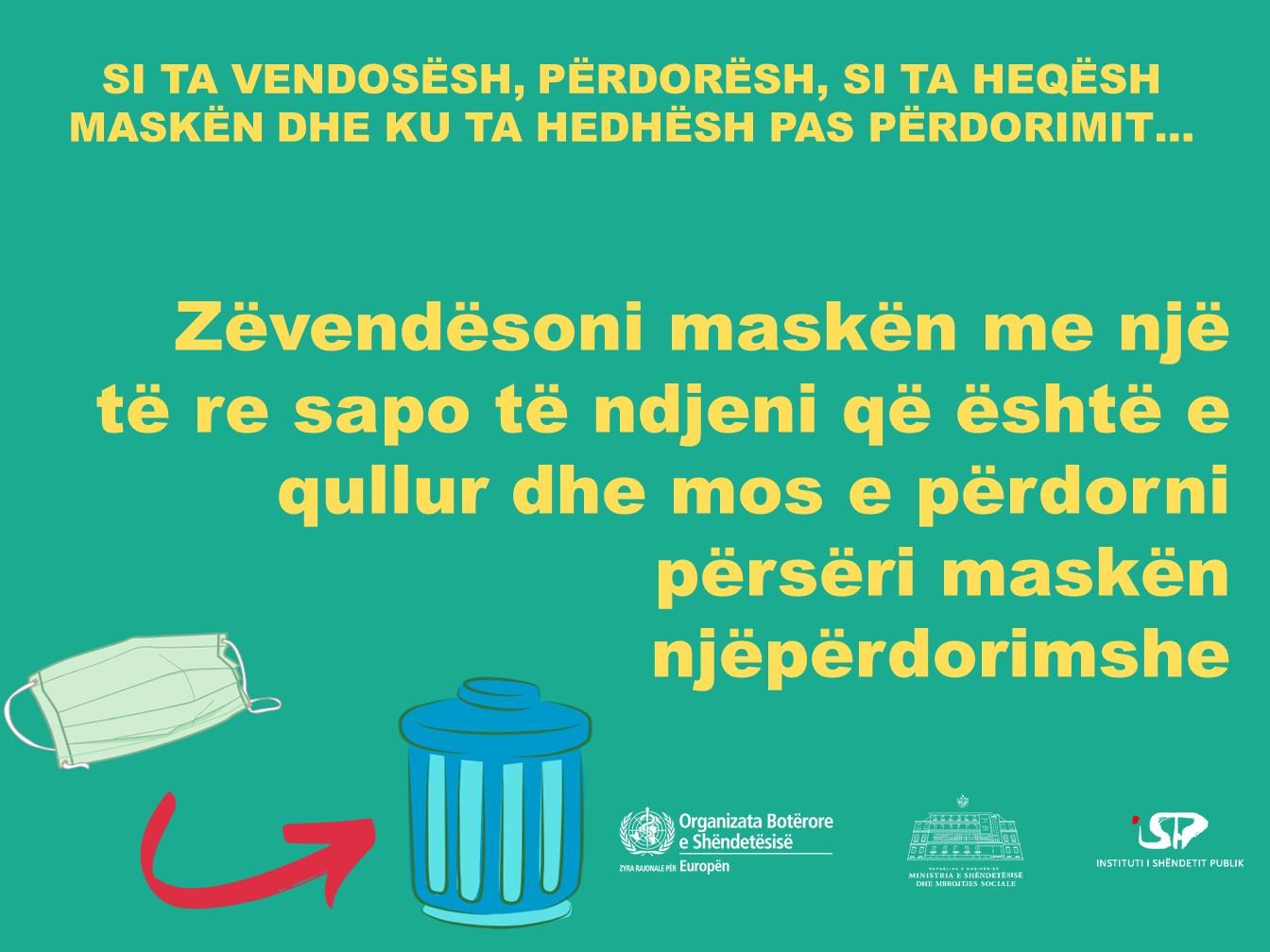 si-ta-vendosim-masken-poster-4