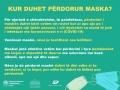 perdorimi-i-maskes-poster-2-1