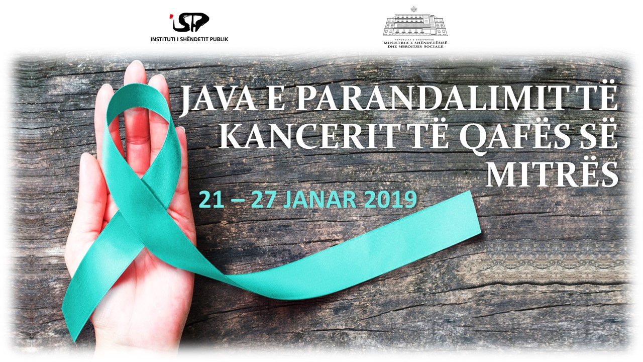Web-Ka.-Qafes-Mitres.jpg-poster