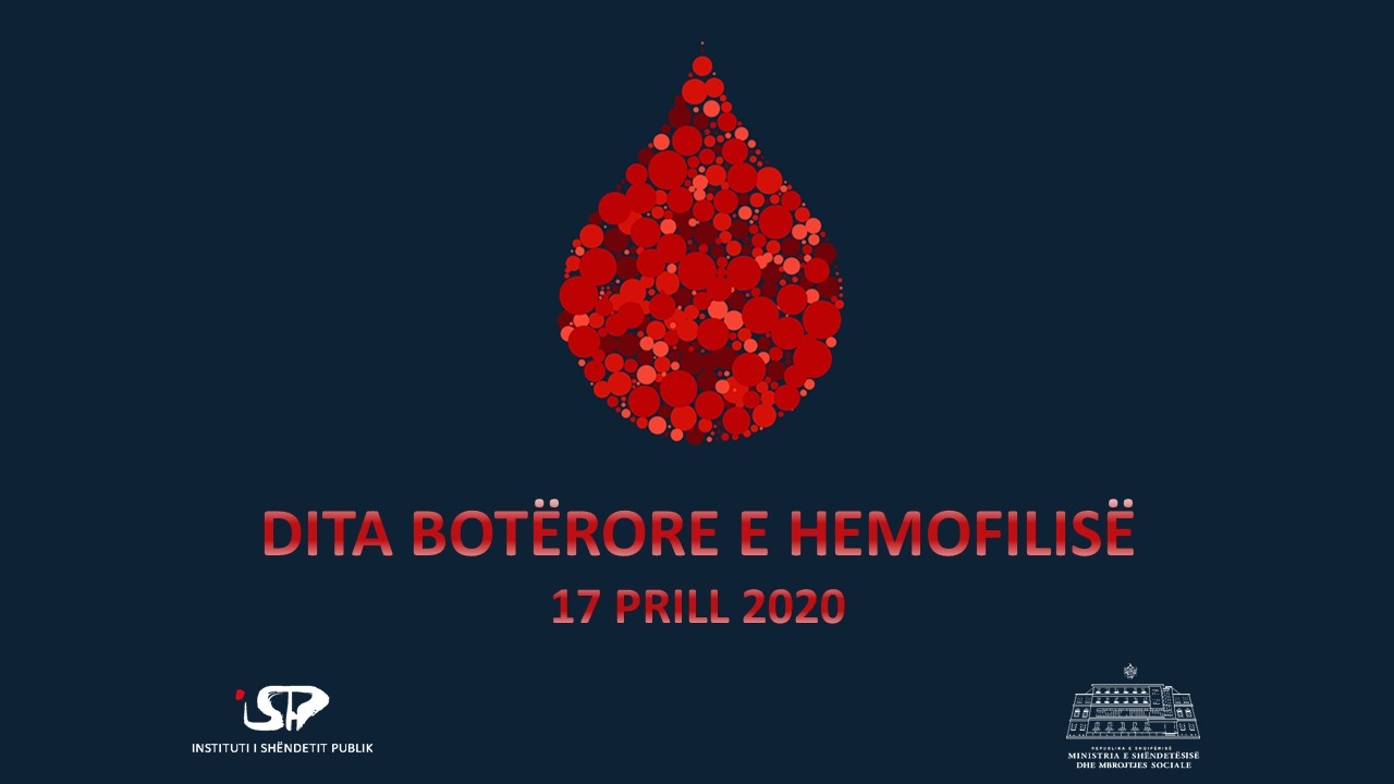 Hemofilia-web